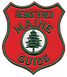 Maine Wilderness Guide