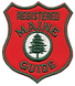Maine Wilderness Guide
