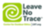 Leave No Trace - Center for Outdoor Ethics