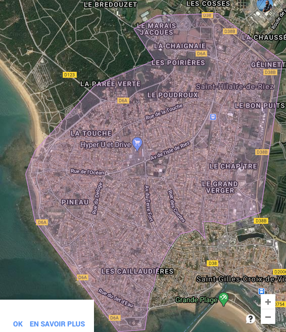 ZONE ST HILAIRE.png