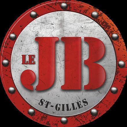 Le JB logo DEF .png