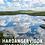 Thumbnail: HARDANGERVIDDA NASJONALPARK III