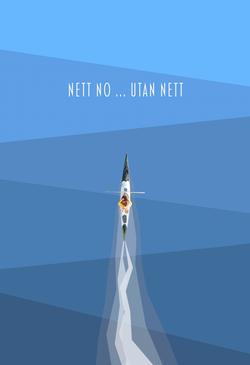 NETT NO
