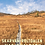 Thumbnail: SKARVAN-ROLTDALEN I