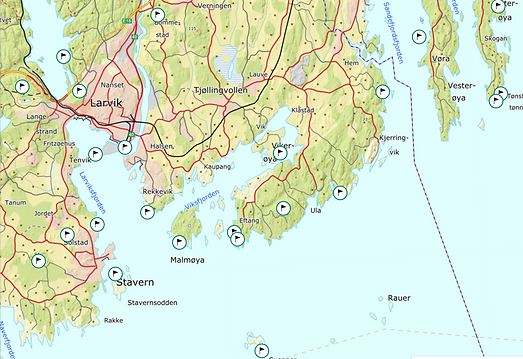 Skjermbilde 2019-05-26 kl. 14.49.35.png