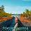 Thumbnail: FEMUNDSMARKA NASJONALPARK