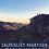 Thumbnail: SALTFJELLET - SVARTISEN NASJONALPARK