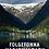 Thumbnail: FOLGEFONNA NASJONALPARK I