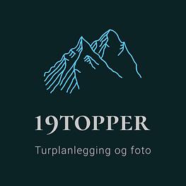 Skjermbilde 2019-03-13 kl. 19.55.41.png
