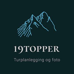 19topper.no