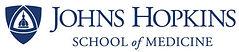 HOpkins Logo.jpg