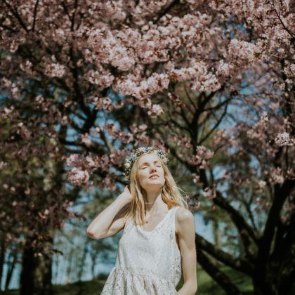 Klo 15.00 Kukkakauppa Florannan kukkatyöpajat