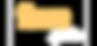 180814 flareguide-logo - trans bg and li