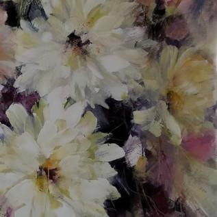 Leena Raussi Art