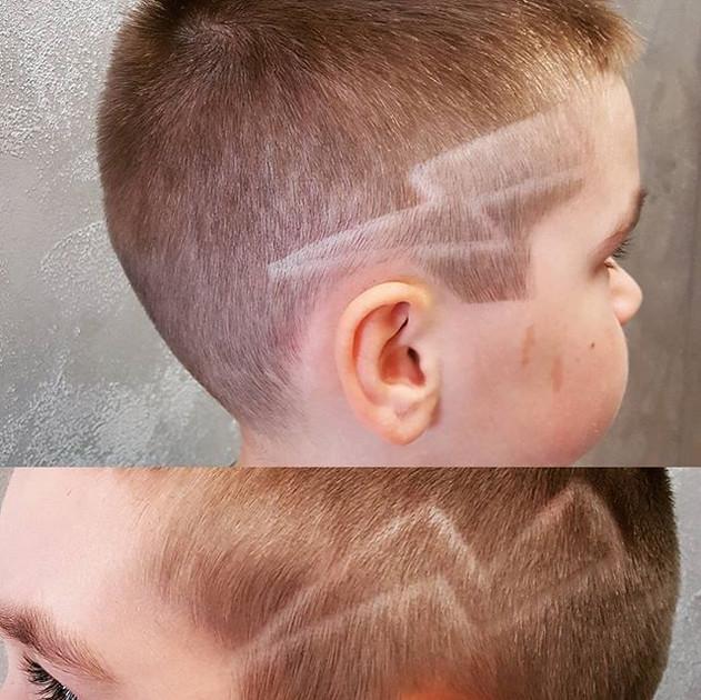 Skovaa parturi-kampaamo
