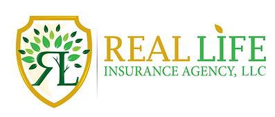 Real-Life-Insurance_26122017_Final LLC.p