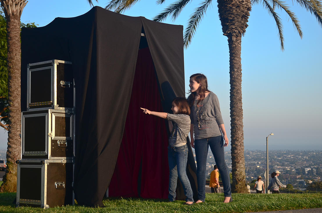 Photo Booth (Enclosed Canopy).jpg