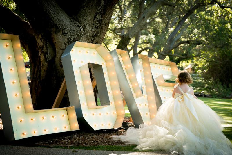 Love Marquee - Outdoor Wedding.jpg