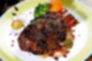 香料烤頂級小羔羊排佐薄荷醬2.JPG