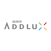 addlux logo.png