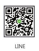 jiezi line_工作區域 1.jpg