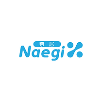 naegix logo.png