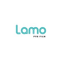 lamo logo.png