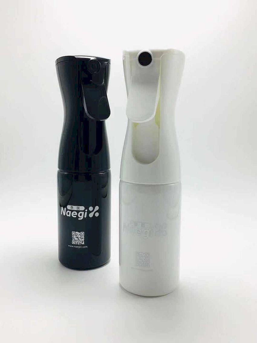 「Naegix奈居易潔塗料」符合歐盟、美國的化學物質和逸散量環保法規。