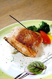 鮭魚排DSC08447.JPG
