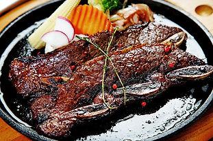 墨西哥香料烤牛小排.JPG