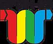 Лого Брин.png