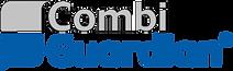 GG-C logo.png