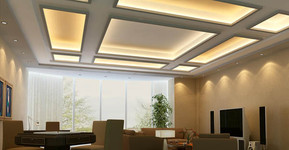 Ceiling film heater 1.jpg
