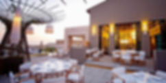 Restorants.jpg