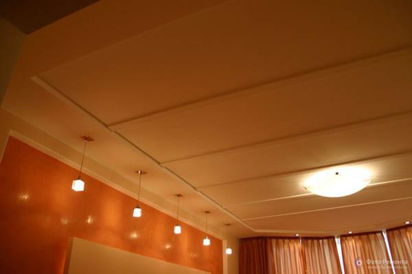потолок 9.jpg