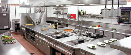 Commercial and domestic kitchens.jpg