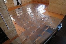 Underfloor heating 2.jpg