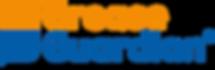 GG-big logo.png