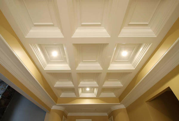 потолок 4.jpg