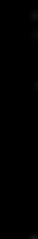 Безымянный-1.png