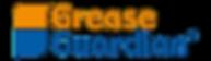 GG logo 2.png