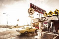 Roadside Restaurant.jpg