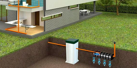 Soil discharge.jpg