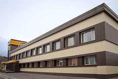 Administrative building.jpg