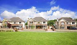 Cluster of villas.jpg