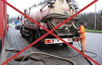 No Pumper Truck.jpg