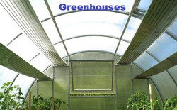 Greenhouses_edited