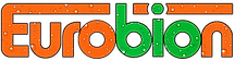 лого евробион 4.png