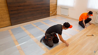 Laminate installation 500.png