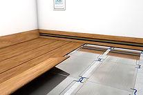 Laminate underfloor heating.jpg
